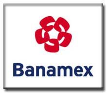 Préstamos Banamex | Prestamos Personales Rapidos, Empeño