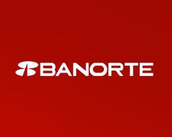 Banorte prestamos nomina wowcom prestamos nomina banorte for Cajeros sabadell valencia