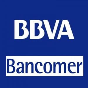 hipoteca prestamo personal bancomer: